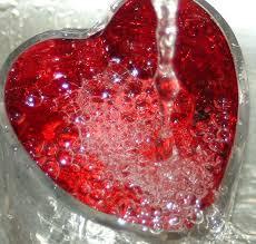 love-overflow